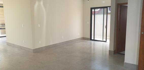 Casa Com 4 Dormitórios À Venda, 270 M² Por R$ 1.100.000,00 - Urbanova - São José Dos Campos/sp - Ca1424