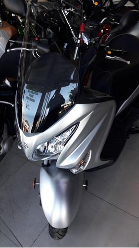 Suzuki Burgman 0km - Financiación - Motos Mr