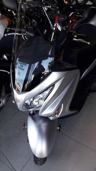 Suzuki Burman 0km - Financiación - Motos M R
