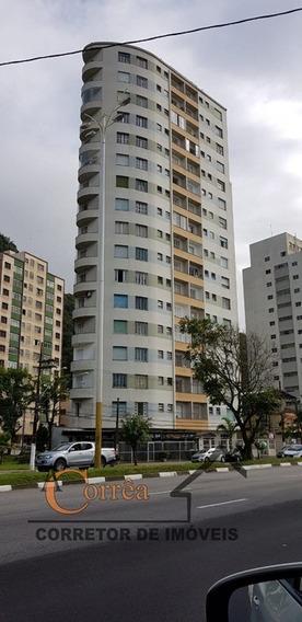 Apartamento Para Curtir Fins De Semana Em Sao Vicente