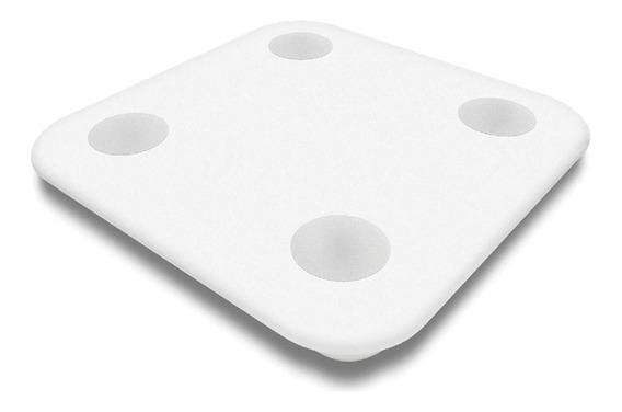 Bascula Inteligente Xiaomi Mi Body Composition Scale 2
