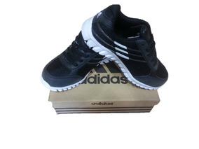 Zapatos adidas Lightning Niño