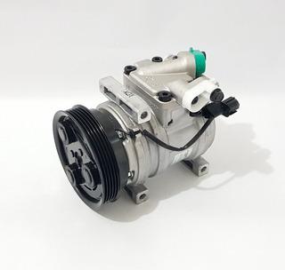 Compresor Kia Picanto Ion
