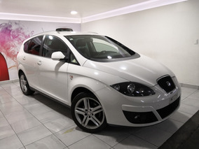 Seat Altea 1.8 Xl Style At