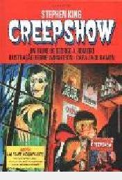 Creepshow Stephen King - Ada