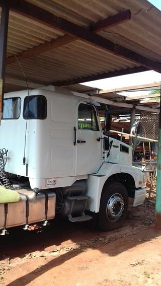 Volvo N10 340