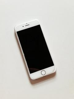 Celular iPhone 6s Usado