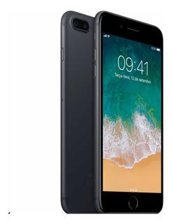 iPhone 7 Plus 32gb Novos Lacrados + Nf