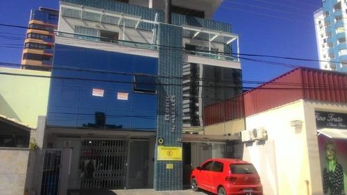 Imagem 1 de 13 de Sala Comercial No Estreito - Sa0717