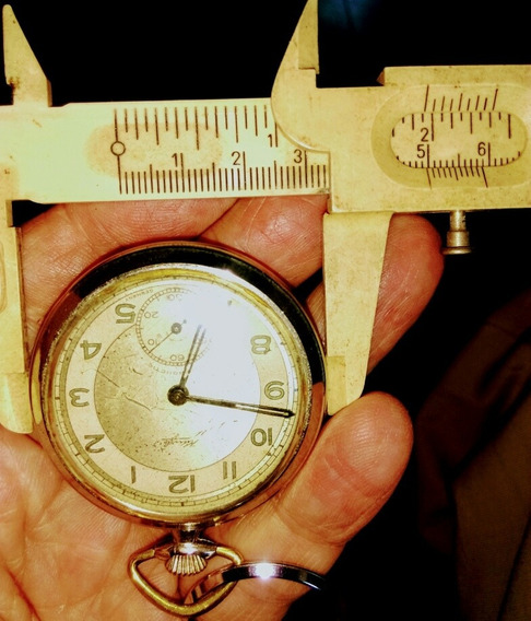 Reloj-de-bolcillo-para-caballero.de-marca-germana-marca-kasu