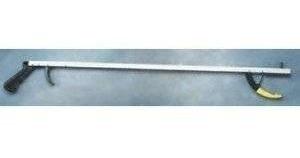 Sammons Preston Reacher 26 (66 Cm) - Modelo 4109