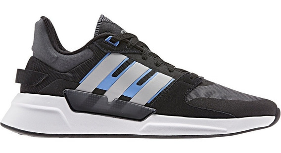 Zapatillas adidas Run90s Moda 2020