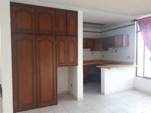 Departamento En Renta, Martín Enriquez Almanza 27, Colonia Gremial, Aguascalientes, Ags., Rar 330875