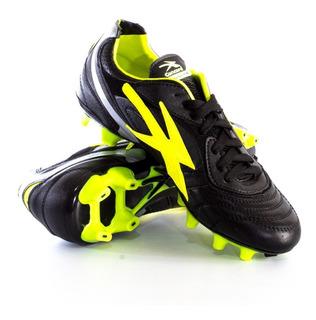Zapato Futbol Concord Mod S201xn - Golero Sport