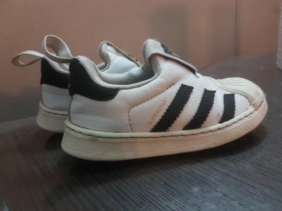 adidas Superstar 23.5