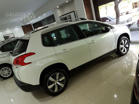 Albens | Peugeot 2008 Sport 1.6 Thp 5p 0km 2018 0