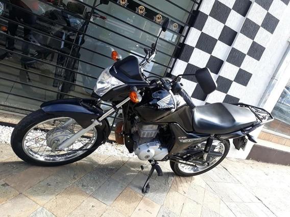 Honda Cg 125 Fan Ks.1025