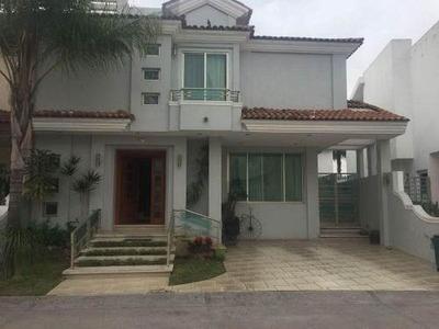 Casa Venta Jardín Real $5,900,000 A257 E1