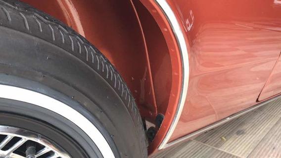 Chevrolet Chevette Tubarão Chevette Sl 77