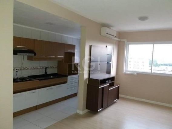 Apartamento Em São José Com 3 Dormitórios - Ot7460