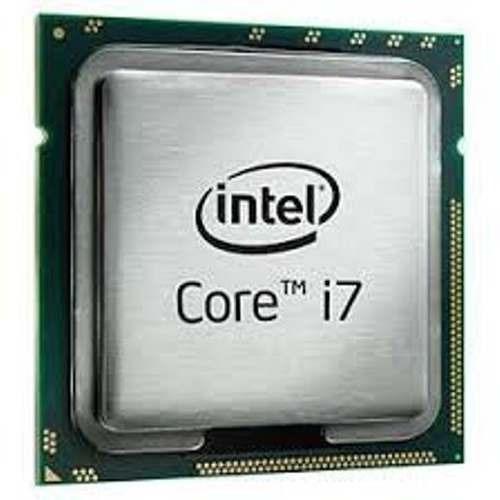 Processador Intel Core I7 930 2.8ghz 8mb Lga1366