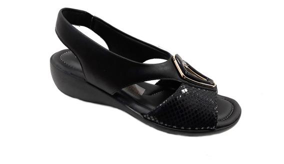 Zapato Piccadilly Sandalia Especial Joanete