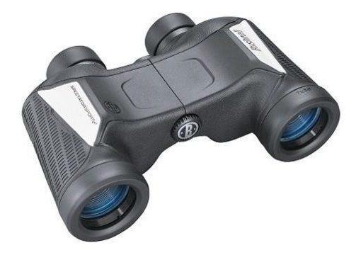 Bushnell Binoculo Esportivo Spectator Sport 7x 35mm Novo