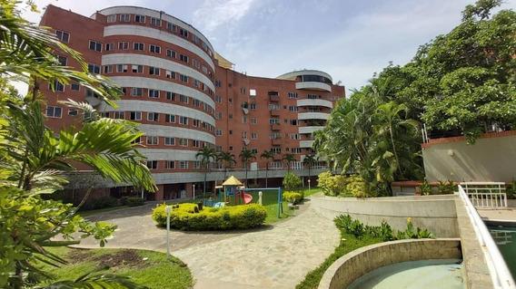 Apartamentos Altamira Mls #20-22385 04142718174