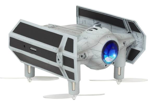 Promoção Drone Propel Star Wars X1 - Original Lacrado