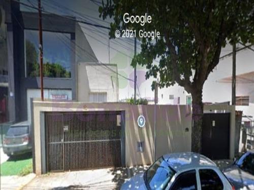 Casa Residencial A Venda, Vila Progresso, Jundiaí. - Ca10266 - 68976900