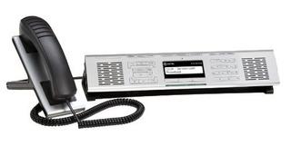 Navegador Del Teléfono Ip
