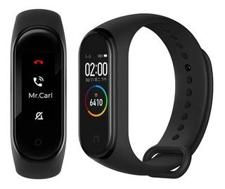 Inteligente Relógio Xiaomi Band 4 Internacional