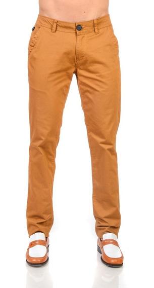 Pantalón Para Caballero Capricho Collection Cmpnn-001