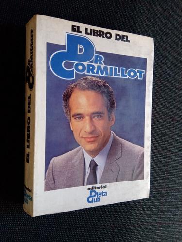 El Libro Del Dr Cormillot