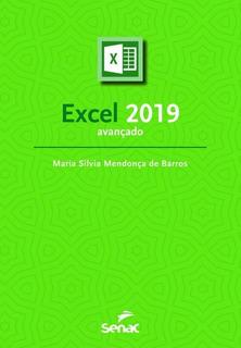 Excel 2019 Avancado - Senac Sp