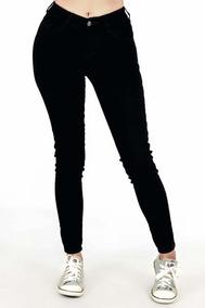 11affdb6a0 Pantalon Holiday Damas Jeans Oscuro Detal Mayor Oferta