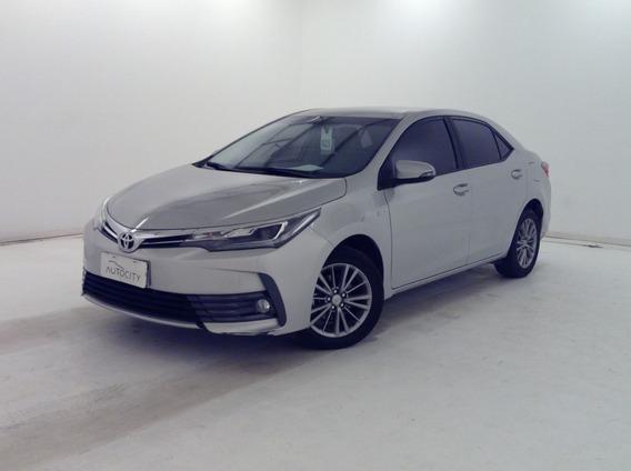 Toyota Corolla 1.8 Se-g L14