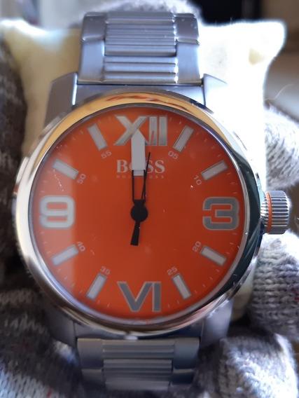 Relógio Hugo Boss Hb.223.1.14.2630