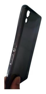 Capa Slim Sony Xperia Xa Ultra 6.0 F3216 +pelicula Gel Curva