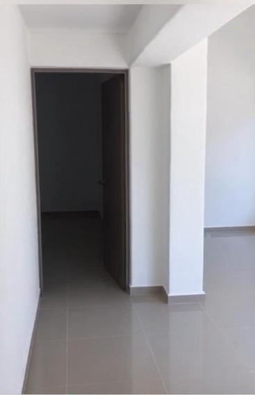 Oficinas En Planta Baja Conjunto Alaminos Acapulco