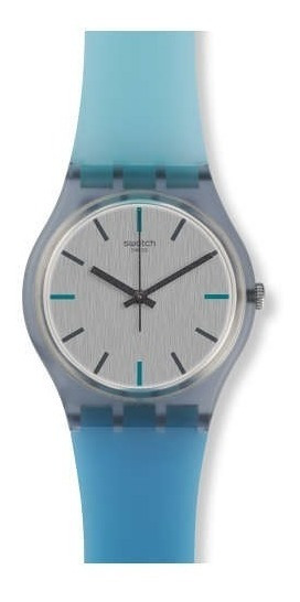 Relógio Swatch Gm185