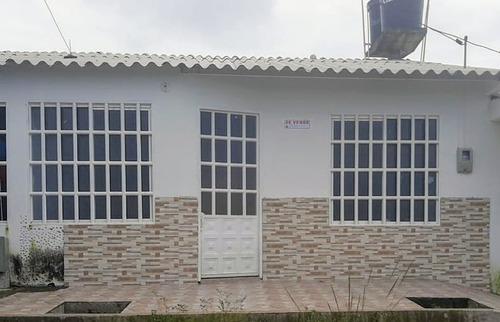 Casa En Cubarral
