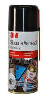 Silicone Spray Aerosol 300ml Hb004033286 3m
