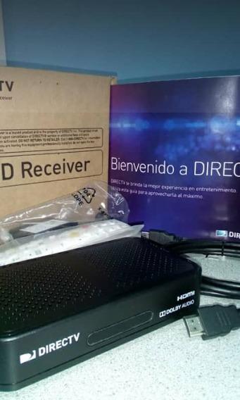 Decodificadores De Directv