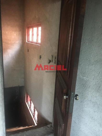 Venda Casa Sao Jose Dos Campos Jardim Satelite Ref: 68925 - 1033-2-68925