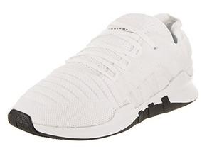 adidas Originals Equipment Racing 9116 Shoes 36.5 Black Mesh