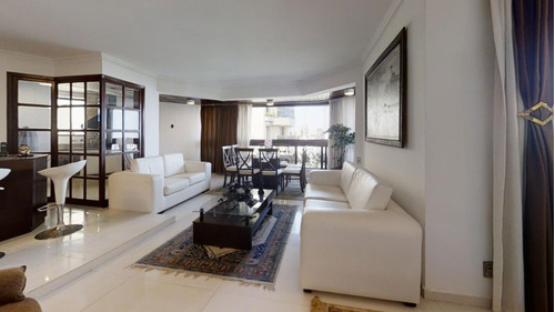 Apartamento - Ap06876 - 68532531