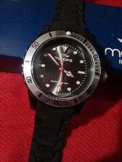 Reloj Montreal Hombre Mi 273