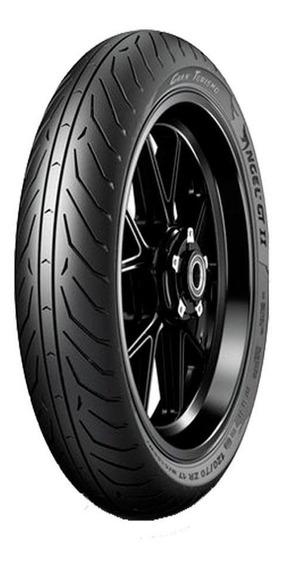 Pneu Moto Pirelli 120/70r19 60v Angel Gt Ii Tl-(d)