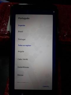 Motorola G6, 32gb